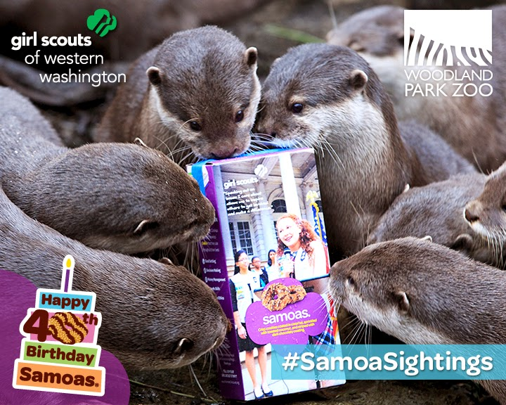#SamoaSightings Campaign