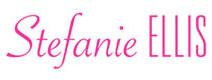 Writing Portfolio of Stefanie Ellis